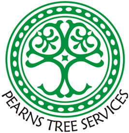 Pearns Tree Services